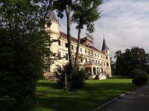 Schloss Buchberg DSC00252 (2)